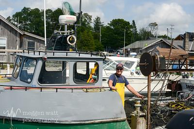 Fishtown Joy Offload Nets-5594