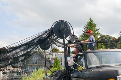 Fishtown Joy Offload Nets-5600