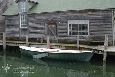 Fishtown Joy Offload Nets-5480