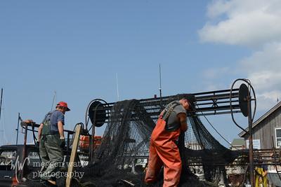 Fishtown Joy Offload Nets-5592