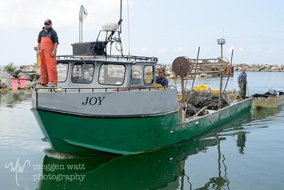 Fishtown Joy Offload Nets-5516