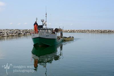 Fishtown Joy Offload Nets-5513