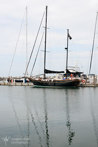 Fishtown Joy Offload Nets-5494