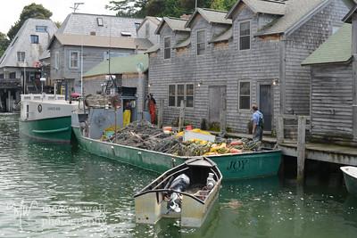Fishtown Joy Offload Nets-5521
