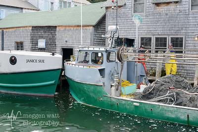Fishtown Joy Offload Nets-5527