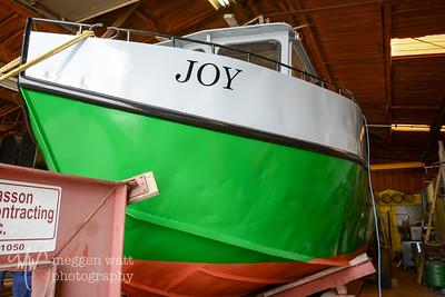 Joy Thru Leland timelapse-0362