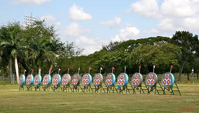 Santo Domingo 2009