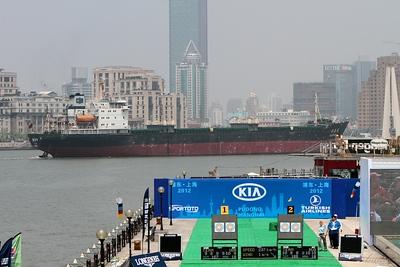 Shanghai_2012