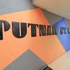 Putnam Street Lanes. SENTINEL & ENTERPRISE/JOHN LOVE