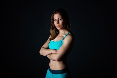 Jessica Haley