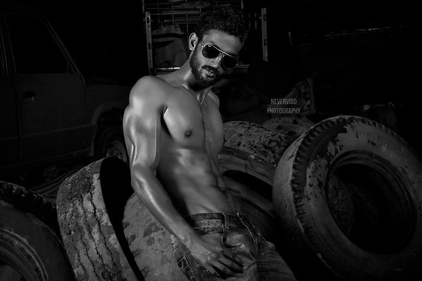 Fitness models  - contact for muscle body photoshoots, bangalore.
