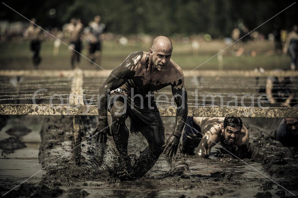 2013 Tough Mudder