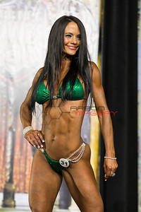 BODYBUILDING: March 08 St Louis Bikini