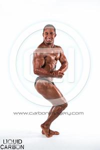 2015 Utah NPC Complete Nutrition Championships