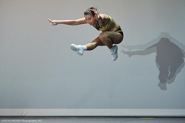 NZCAF-Aerobics-Regionals-20180825-Gallery-2-14