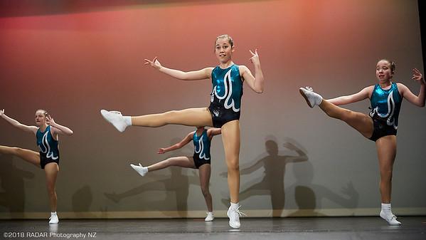 NZCAF-Aerobics-Regionals-20180825-Gallery-1-7
