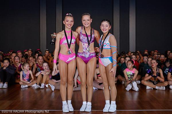 NZCAF-Aerobics-Nationals-20180923-7