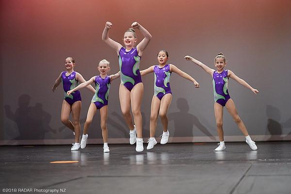 NZCAF-Aerobics-Regionals-20180825-Gallery-2-2