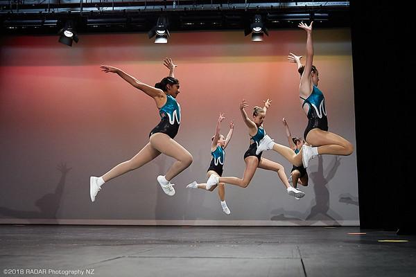 NZCAF-Aerobics-Regionals-20180825-Gallery-1-13