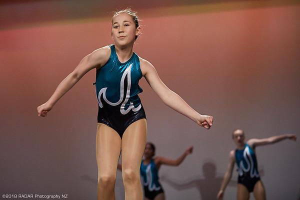 NZCAF-Aerobics-Regionals-20180825-Gallery-1-22