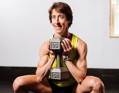 6-19-2017 Sharon Fitness shoot