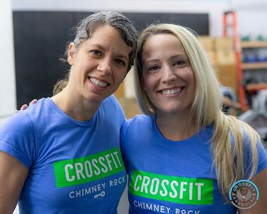 180516-CrossFitRandolph-8716