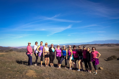 27_KLK_JAN 2014_Fitness and Five Retreat_Coach WellnessT