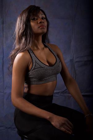 Fitness VI