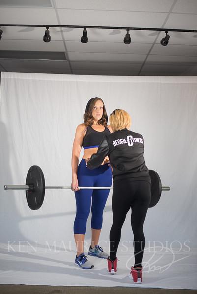 Fitness Guru November 2016