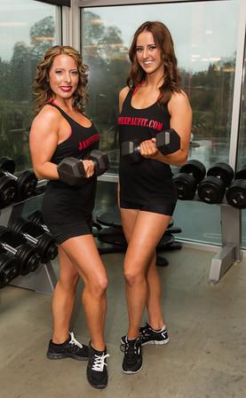 Jamee Pau Fitness 2014-37