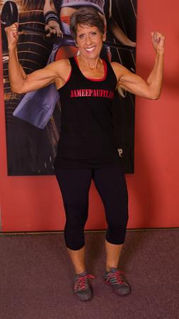 Jamee Pau Fitness 2014-321
