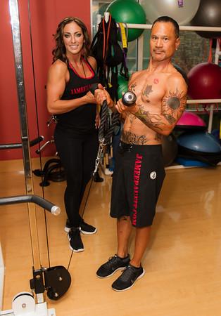 Jamee Pau Fitness 2014-96