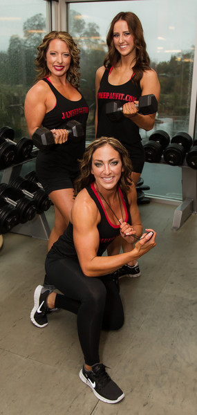 Jamee Pau Fitness 2014-39