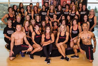 Jamee Pau Fitness 2014-130