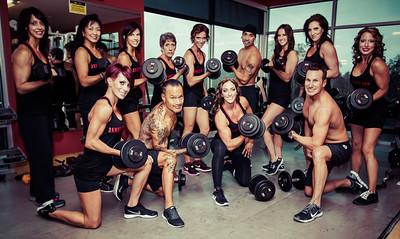 Jamee Pau Fitness 2014-8