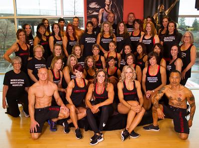 Jamee Pau Fitness 2014-118