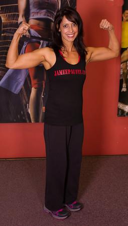 Jamee Pau Fitness 2014-266