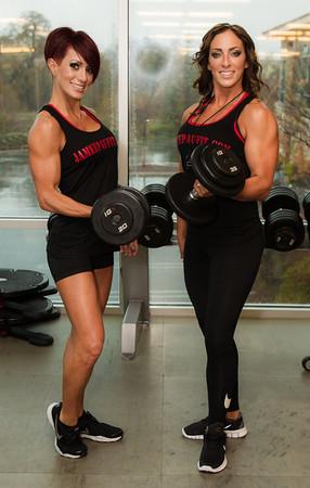 Jamee Pau Fitness 2014-66