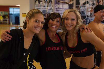 Jamee Pau Fitness 2014-304