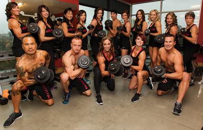 Jamee Pau Fitness 2014-14