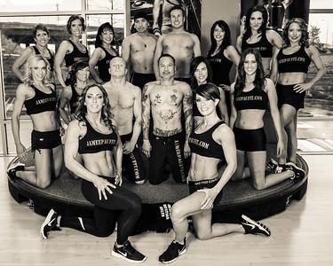 Jamee Pau Fitness 2014-171