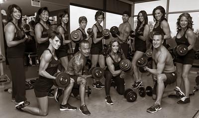 Jamee Pau Fitness 2014-9
