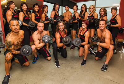 Jamee Pau Fitness 2014-20