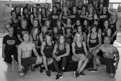 Jamee Pau Fitness 2014-117