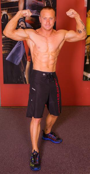 Jamee Pau Fitness 2014-211