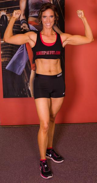 Jamee Pau Fitness 2014-236