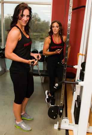 Jamee Pau Fitness 2014-54