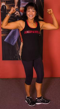 Jamee Pau Fitness 2014-256