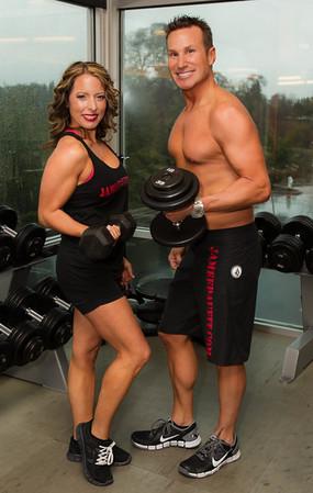 Jamee Pau Fitness 2014-24