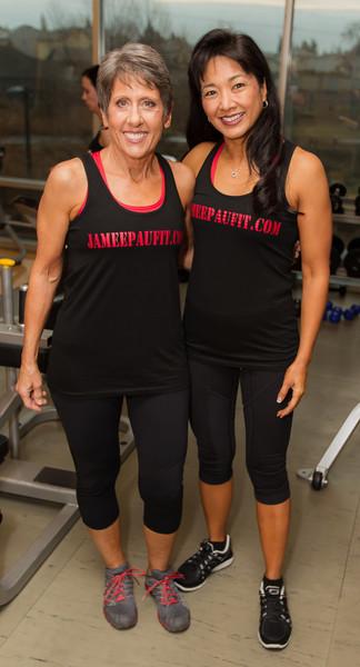 Jamee Pau Fitness 2014-4